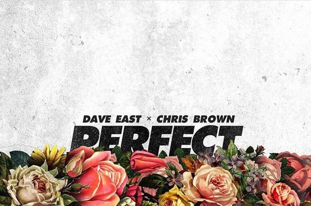 Dave East – Perfect ft. Chris Brown