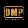 The Digital Music Paper