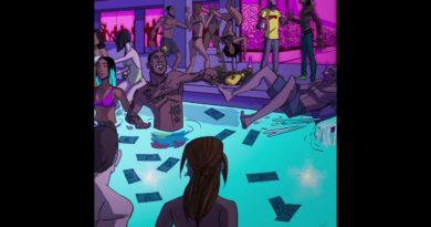 Album: Problem – City of the Litty
