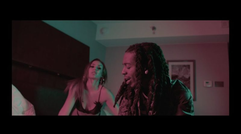 Jacquees – House or Hotel