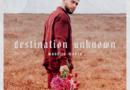 Album: Maurice Moore Destination Unknown