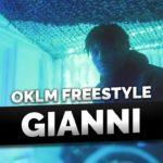 GIANNI – OKLM Freestyle