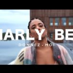 Charly Bell – Donnez-Moi