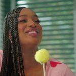 Nana Fofie – Yeno Ntem (Prod. by WillyBeatz & VianeyOJ)